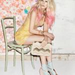 A1 594x841_pretty-pastels_WT