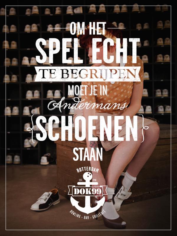 Andersmans-Schoenen-1
