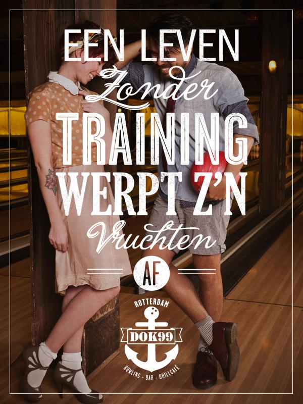 Zonder-Training-1