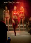 Marlies Dekkers / Catwalk Show
