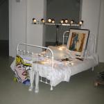 event munchen 25-28 okt 2006 004