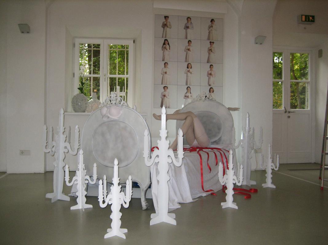 event munchen 25-28 okt 2006 025