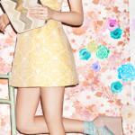 half A0 420,5x1189_pretty-pastels_WT