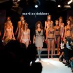 marlies-3