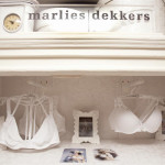 marlies dekkers gifting suite nikki beach 1