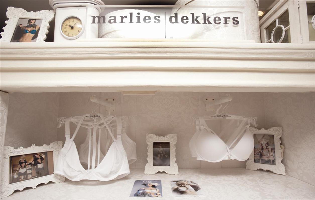 marlies dekkers gifting suite nikki beach 1