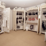 marlies dekkers gifting suite nikki beach 2