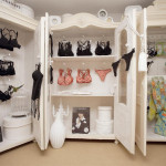 marlies dekkers gifting suite nikki beach 5